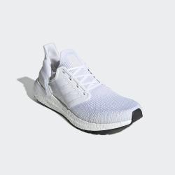 adidas D.O.N. ISSUE #2 籃球鞋 男 FW9035