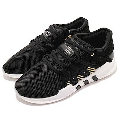 adidas休閒鞋EQT Racing運動女鞋