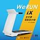 輝葉 Werun iX全折疊電動跑步機 HY-20608 product thumbnail 2
