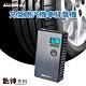 【安伯特】胎神-充氣飽汽機車打氣機 充氣機 充飽自停 行動電源 product thumbnail 2