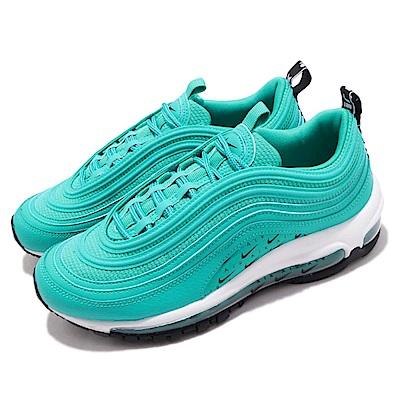 Nike 休閒鞋 Air Max 97 LX 女鞋