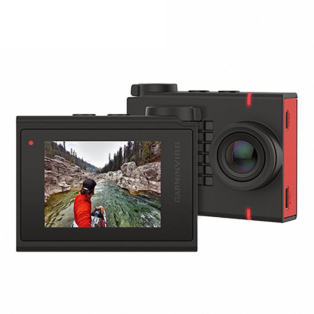 GARMIN VIRB Ultra 30 GPS運動攝影機