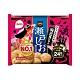 栗山  瀨戶蝦味仙貝-萬聖版(124.8g) product thumbnail 1