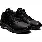 Asics 籃球鞋 Gelhoop V12 寬楦 男鞋