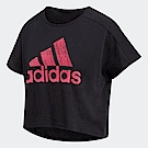 adidas SPORT ID 短袖上衣 女 ED6177