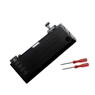 A1322 電池 APPLE 2009 2011 2012-MID 13 電池