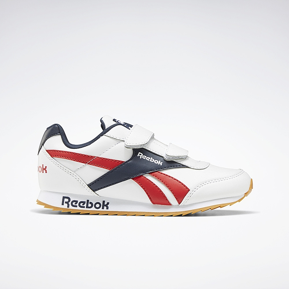 Reebok 經典鞋 男童/女童 FW8916