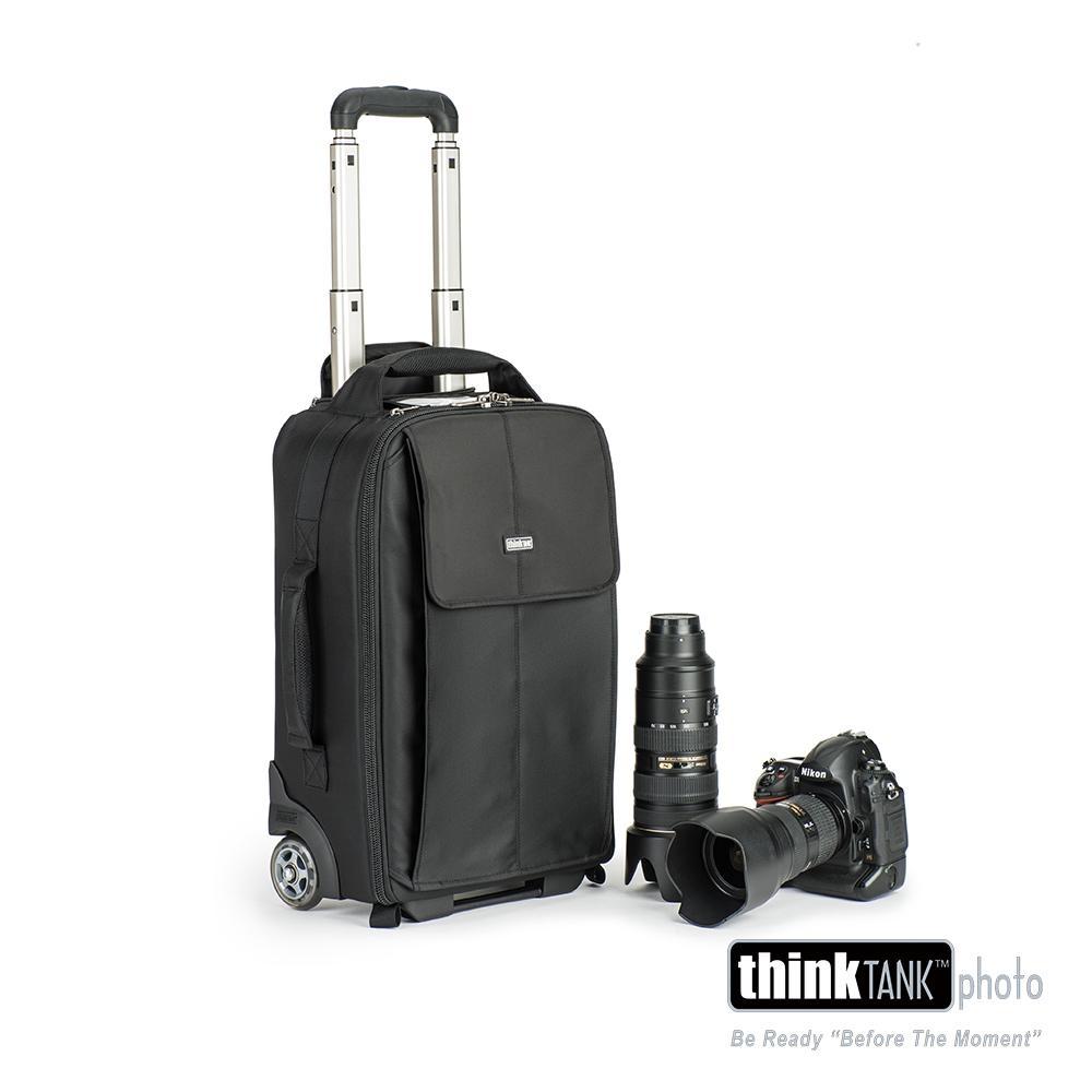 ThinkTank-航空旅行輕量行李箱-AA553