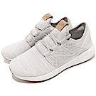 New Balance 慢跑鞋 WCRUZKG2B 女鞋