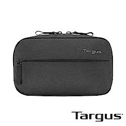 Targus CitySmart 配件收納包