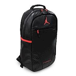Nike 後背包 Air Jordan 6 Infrared