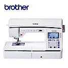 (無卡分期-12期)日本 brother 電腦縫紉機型 NV-1800Q 拼布達人