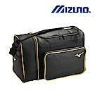 MIZUNO 美津濃 棒壘個人裝備袋 1FTD860209