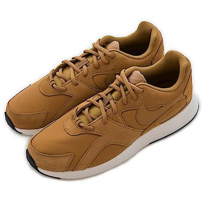Nike 耐吉 PANTHEOS SE-慢跑鞋-男