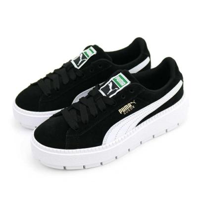 PUMA Platform  女休閒鞋-36798001