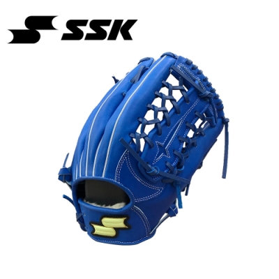 SSK  GREEN SERIES 棒球手套(綠金標)   DWG3820-63I