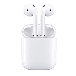 Apple原廠 AirPods無線藍牙耳機