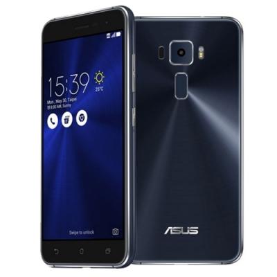 華碩 ASUS Zenfone 3 ZE552KL (4G/64G) 5.5吋智慧手機