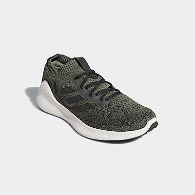 adidas Purebounce+ 跑鞋 男 AC8782