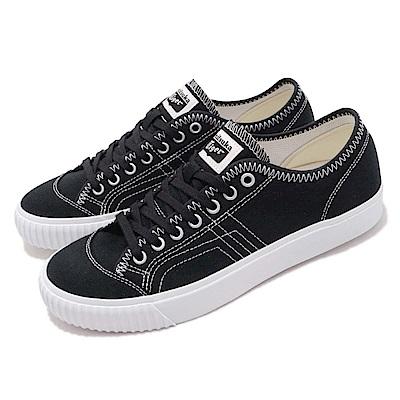 Asics 休閒鞋 OK Basketball LO 男女鞋