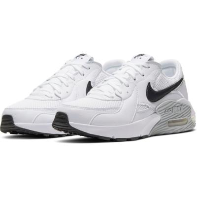 NIKE 運動 健身緩震 慢跑鞋 女鞋白 CD5432101 WMNS AIR MAX EXCEE