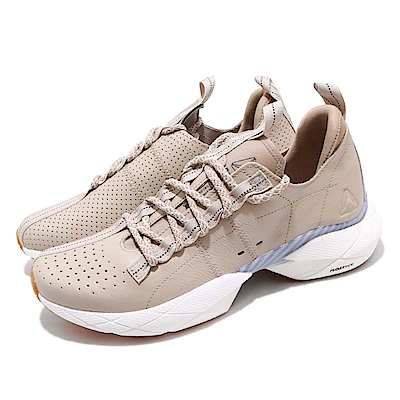 Reebok Sole Fury Floatride 男鞋