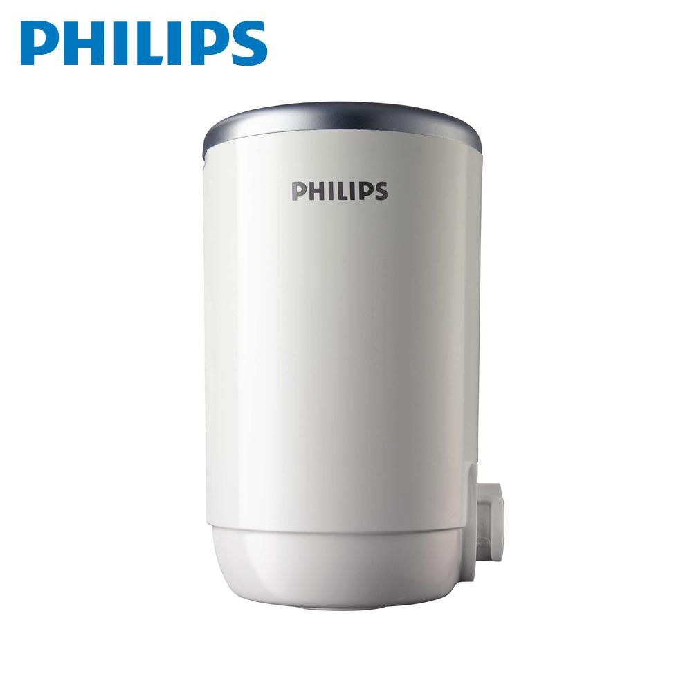 【Philips 飛利浦】複合濾芯 WP3922(適用WP3812)