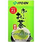 伊藤園 好喝綠茶包(40g)