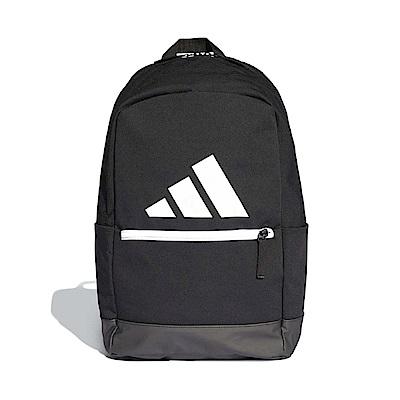 adidas 後背包 Athletic Backpack 男女款