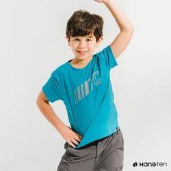 Hang Ten-男童-恆溫多功能-環
