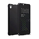 HTC Desire 826 原廠炫彩顯示皮套HC M170(台灣公司貨-盒裝)