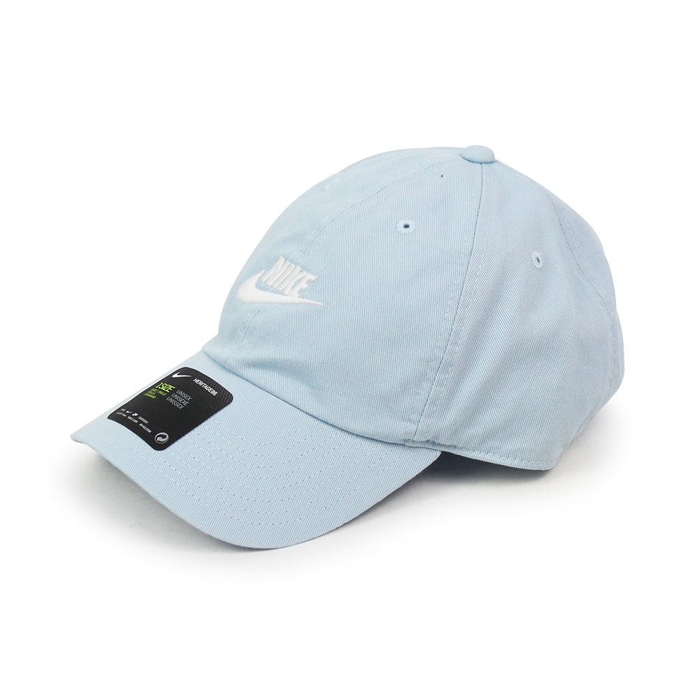 Nike H86 CAP FUTURA WASHED 運動帽