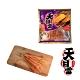 天目雷 細切雞肉條 160g 台灣製造 純肉零食 肉製品 肉片零食 肉乾 product thumbnail 1