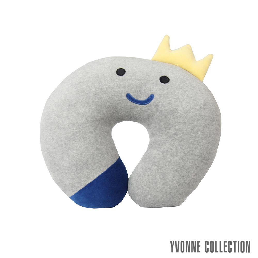 Yvonne Collection以旺 娃娃頸部抱枕-男