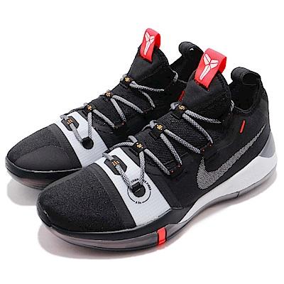 Nike 籃球鞋 KOBE A.D. EP 男鞋