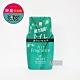 日本小久保KOKUBO 長效型室內浴廁 除臭去味空氣芳香劑-薄荷香味(200ml/罐) product thumbnail 1