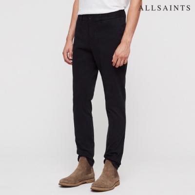 ALLSAINTS PARK 修身長褲