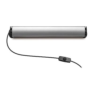 Esense 磁吸式USB LED燈-短(11-UTD322)