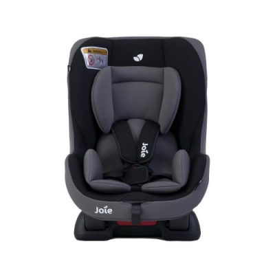 Joie - tilt 0-4歲雙向汽座