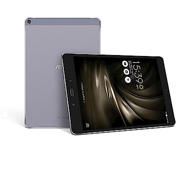 ASUS ZenPad 3s 10 Z500KL-1A012A 極致灰