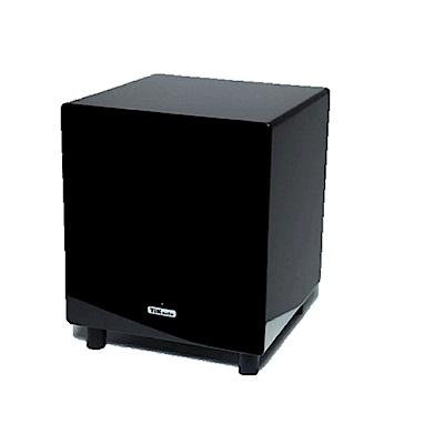 TiKaudio  PS-608 主動式超低音