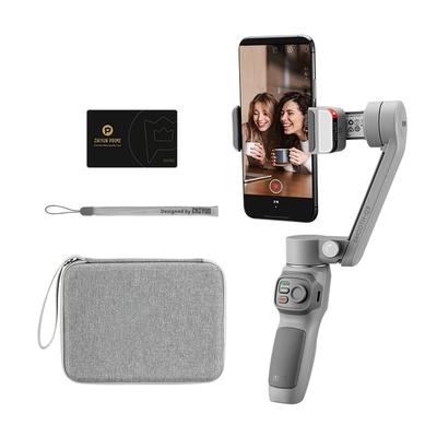 ZHIYUN 智雲 SMOOTH Q3 手機穩定器 套裝版 (公司貨)