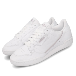 adidas 休閒鞋 Continental 80復古 女鞋