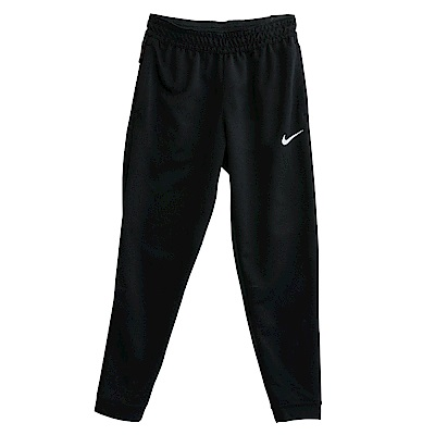 Nike 耐吉 AS M NK-運動長褲-男