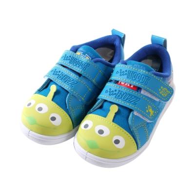 男童台灣製玩具總動員休閒運動鞋 sa89706 魔法Baby