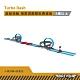 battat 超級渦輪-極限迴圈雙軌賽道組_Driven系列 product thumbnail 1