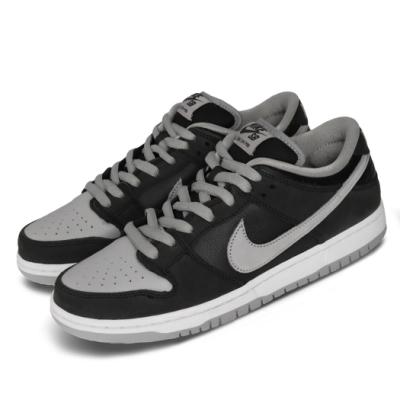Nike 休閒鞋 SB Dunk Low Pro 男鞋