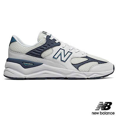 New Balance復古鞋MSX90TBE-D_中性白色