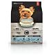 加拿大OVEN-BAKED烘焙客-成犬深海魚-小顆粒 2.27kg(5lb) (購買第二件贈送寵鮮食零食*1包) product thumbnail 1