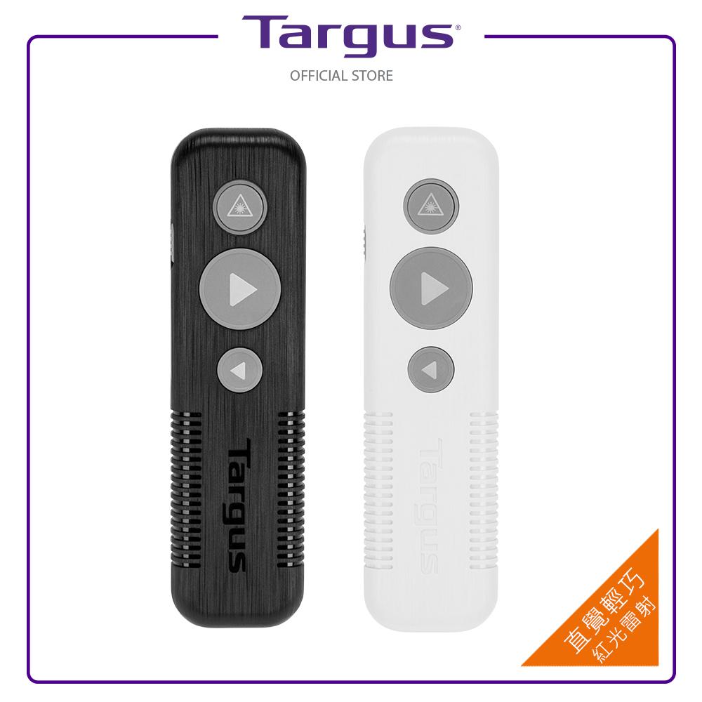 Targus AMP30 無線雷射簡報器